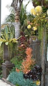 617 best exotic gardens images on pinterest zen gardens gardens