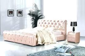 good bedroom furniture brands quality bedroom furniture top rated bedroom sets quality bedroom