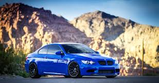 Bmw M3 Series - bmw m3 e92 blue hd 4k ultra hd wallpaper ololoshenka pinterest