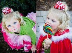 Cindy Loo Hoo Halloween Costumes Marley U0027s Costume Cindy Lou Sting11165