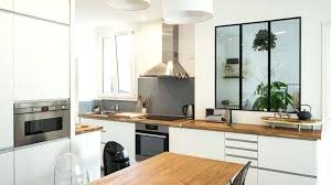 cuisine ouverte sur salon 30m2 cuisine ouverte sur salon idace dacco cuisine ouverte sur salon