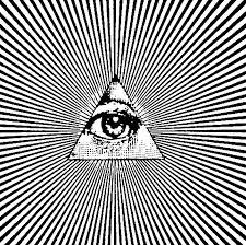 chi sono illuminati chi sono gli illuminati portatori di luce e conoscenza l ora