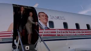 beavis and butthead do thanksgiving discussion thread for veep s05e05