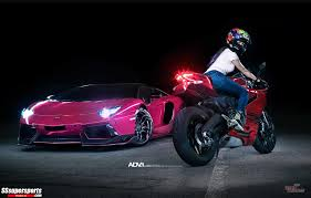 red chrome lamborghini 5 metallic pink chrome lamborghini aventador lp700 red ducati
