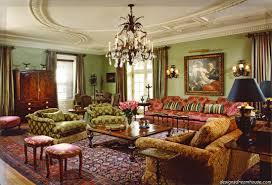 burgundy living room decorations 028 home design gallery