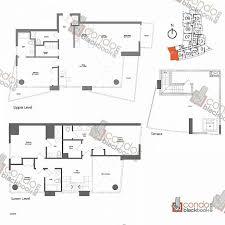 mint floor plans beautiful brickell on the river south floor plans floor plan