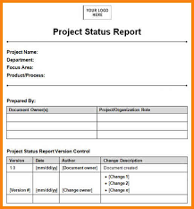 project weekly status report template excel projection report format excel mado sahkotupakka co