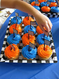 hot wheels cake toppers best 25 hot wheels cake ideas on hot wheels birthday