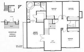 second floor plans glamorous second floor floor plans home design ideas