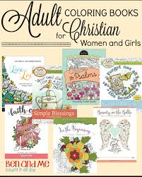 journaling bibles for coloring book enthusiasts ben and me