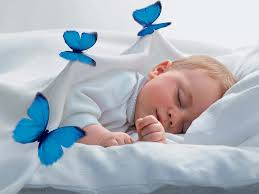 cute sleeping newborn baby wallpapers beautiful baby wallpapers all2need