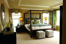 in suite designs master suite ideas view in gallery gorgeous master bedroom suite