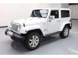 white jeep sahara 2 door jeep wrangler sahara sport utility 2 door 2017 jeep wrangler sahara