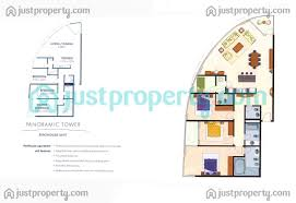 panoramic floor plans justproperty com