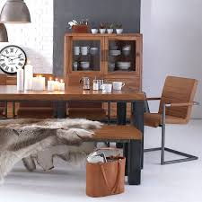 Pine Oak Furniture Owen Farm Google