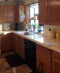 jackson kitchen designs jackson kitchen cabinets lacey wa cabinets by trivonna