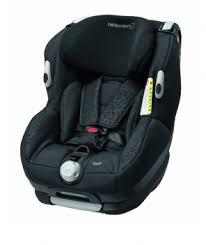 siege auto b b confort opal siège auto bébé confort opal à djibouti