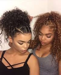 i have natural curly hair who do you style it for a teenager who a boy 15 incredibly hot hairstyles for natural curly hair messy high