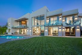 home in california beverly hills houses for sale great 530 leslie ln a luxury home in