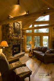 emejing eagle home interiors contemporary 3d house designs golden eagle log homes log home cabin pictures photos