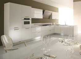 American Standard Cabinets Kitchen Cabinets American Standard Kitchen Cabinet Sizes Coexist Decors Ideal
