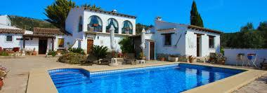 property sales costa blanca jacaranda property spain