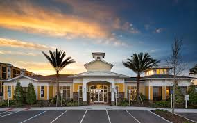 lake vue apartment homes dr phillips in orlando fl