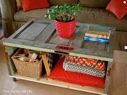 cool coffee tables cool diy coffee table ideas home decor ideas