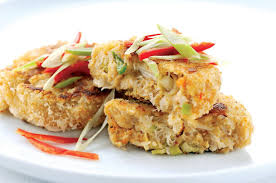 download crab cake recipe jamie oliver food photos