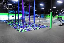 halloween city lakeland fl 2infinity extreme air sports trampoline park in lakeland florida