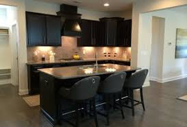 kitchen under cabinet lighting design ideas u0026 pictures zillow