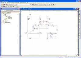 orcad pspice designer download