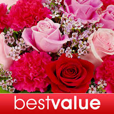 send flowers online florist designed bouquet at send flowers