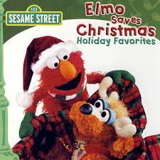 Barney Through The Years Muppets by Sesame Street Christmas Eve On Sesame Street By Sesame Street On