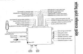 viper car alarm wiring diagram viper alarm installation diagram
