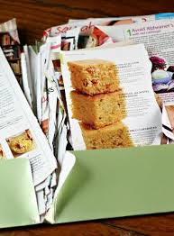60 best make your own cookbook images on pinterest assembly
