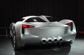 price of corvette stingray 2019 corvette stingray price car concept