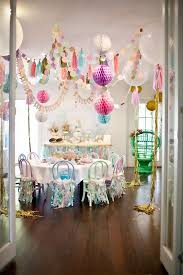 table decoration ideas for parties interior unique wedding reception hall decoration 33 for your