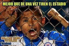 Memes Cruz Azul Vs America - mejor que tiren el estadio de una vez por arturomanimal memes cruz