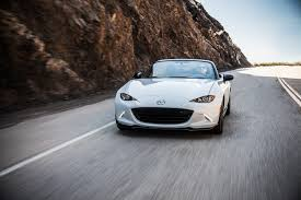 mazda global world u0027s auto experts reveal top summer convertible picks a