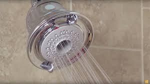 Best Shower Faucet Brands Shower Bases Walls And Shower Doors Bathroom American Standard