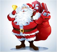 animated santa claus 19 best images of animated santa claus images free thousand