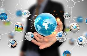 Universities As Multinational Enterprises The Multinational Testing The Regional Performance Of Multinational Enterprises In The