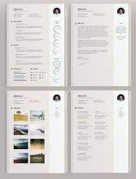 free resume template layout majalah png background effects indesign 85 best print templates images on pinterest print templates