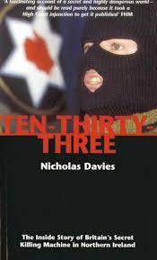 ten thirty three by nicholas davies penguin books new zealand
