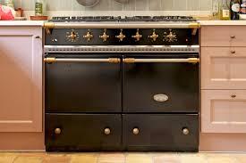 cuisine avec piano central cuisine avec piano central ncfor com