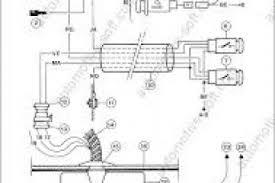 renault megane wiring diagram engine wiring diagram