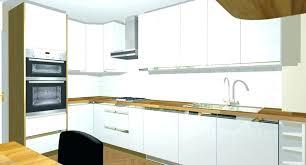 kitchen cabinet design app kitchen cabinet design software bloomingcactus me