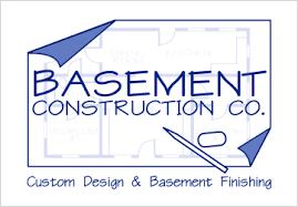 home builder logo design construction logo design home builder logos builder logo design