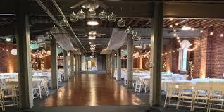 Wedding Reception Venues Cincinnati Longworth Hall Weddings Get Prices For Wedding Venues In Oh